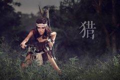 深圳猎头公司猎头新人的第一单